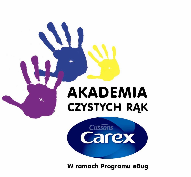 akademia czystych rąk